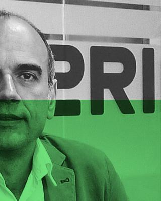 Vicente Dorta